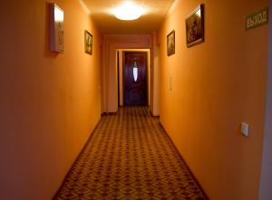 Отель У Светланы