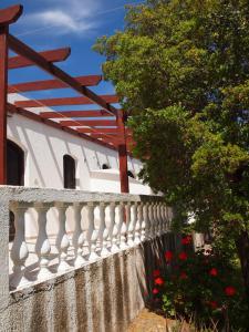 Bayview Apartments, Апартаменты  Айос-Николаос - big - 21