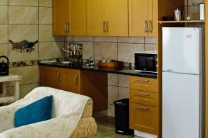 Двухместный номер с 1 кроватью или 2 отдельными кроватями - Доступ для гостей с ограниченными физическими возможностями