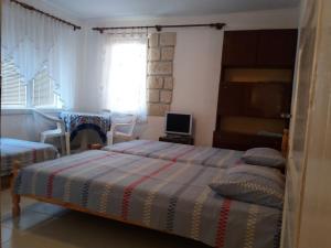 Guest House Kranevo, Vendégházak  Kranevo - big - 9