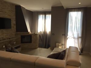 Casa Cantù 2