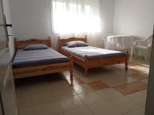 Guest House Kranevo, Guest houses  Kranevo - big - 8