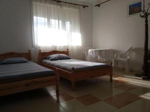 Guest House Kranevo, Vendégházak  Kranevo - big - 7