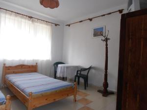 Guest House Kranevo, Guest houses  Kranevo - big - 5