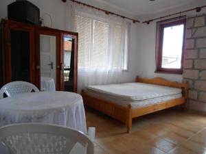 Guest House Kranevo, Vendégházak  Kranevo - big - 4