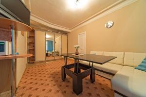 Apartment Vesta on Vosstania, Ferienwohnungen  Sankt Petersburg - big - 14