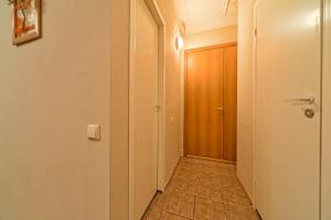 Apartment Vesta on Vosstania, Ferienwohnungen  Sankt Petersburg - big - 21