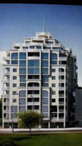 Apartment on Pancho Vladigerov Bulevard