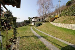 Graziella's Home - AbcAlberghi.com