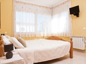 Amfora Air, Dovolenkové domy  Sant Pere Pescador - big - 11
