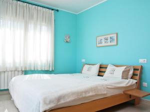Amfora Air, Dovolenkové domy  Sant Pere Pescador - big - 12