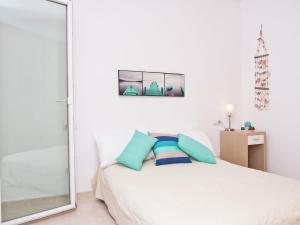 Amfora Air, Dovolenkové domy  Sant Pere Pescador - big - 14
