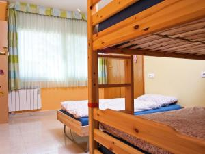 Amfora Air, Dovolenkové domy  Sant Pere Pescador - big - 15