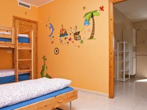 Amfora Air, Dovolenkové domy  Sant Pere Pescador - big - 16