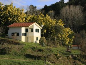 Casa Retiro