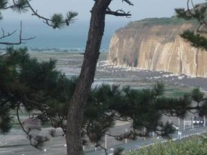 Het Strandhuis, Case vacanze  La Chapelle-sur-Dun - big - 7
