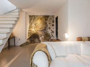 Penedo, Dovolenkové domy  Ponte da Barca - big - 13