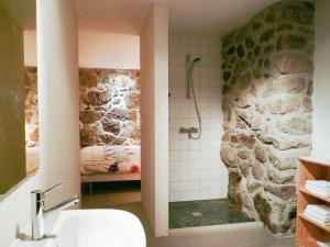 Penedo, Dovolenkové domy  Ponte da Barca - big - 5