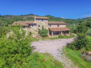 Apartment Pergolato 2 - AbcAlberghi.com