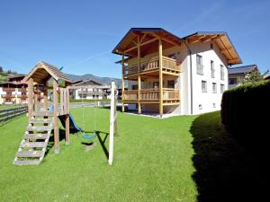 Tauern Relax I