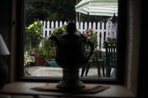 Dove Cottage, Гостевые дома  Сринагар - big - 25