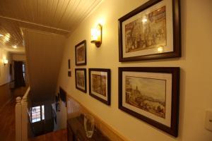Dove Cottage, Гостевые дома  Сринагар - big - 24