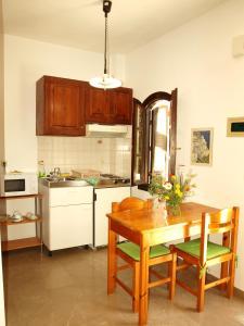 Bayview Apartments, Апартаменты  Айос-Николаос - big - 12