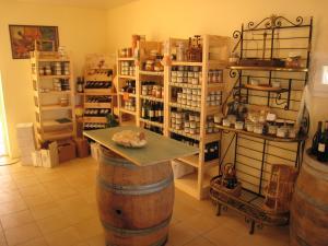 Chalet Domaine Du Moulin Des Sandaux 2