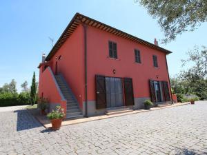 Corbezzolo - AbcAlberghi.com