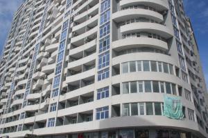 Hello Batumi Apartment, Апартаменты  Батуми - big - 27
