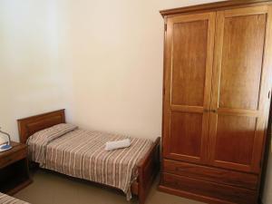 Speria, Apartments  Ricadi - big - 33