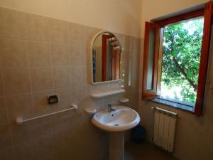 Speria, Apartments  Ricadi - big - 31