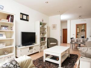 Bon Relax 1, Ferienhäuser  Sant Pere Pescador - big - 6