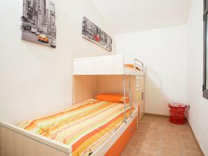 Bon Relax 1, Holiday homes  Sant Pere Pescador - big - 15