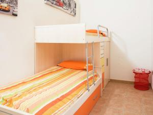 Bon Relax 1, Holiday homes  Sant Pere Pescador - big - 22