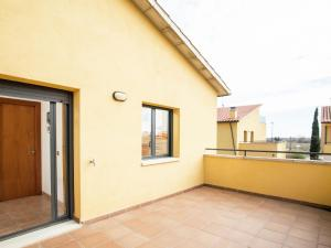 Bon Relax 1, Holiday homes  Sant Pere Pescador - big - 26