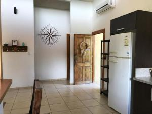 Casa Piscina, Villas  Santa Teresa Beach - big - 19