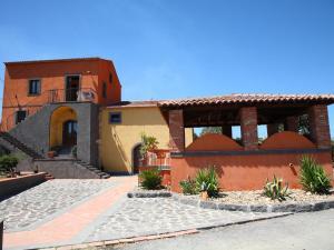 Apartment Palmento 2 - AbcAlberghi.com