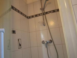 Apartment L Ecureuil, Apartments  Vielsalm - big - 14