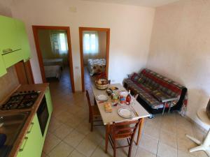 Ricadi, Ferienwohnungen  Ricadi - big - 29