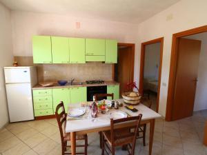 Ricadi, Ferienwohnungen  Ricadi - big - 28