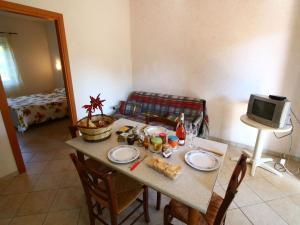 Ricadi, Ferienwohnungen  Ricadi - big - 26