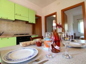 Ricadi, Ferienwohnungen  Ricadi - big - 24