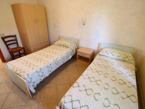 Ricadi, Ferienwohnungen  Ricadi - big - 20