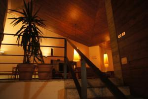 Centro Della Montagna, Hostelek  Val Masino - big - 6