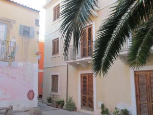 Appartamento Lipari - AbcAlberghi.com