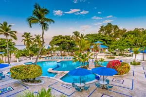 Kaliko Beach Club All Inclusive Resort