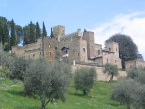 Castello di Monterone (33 of 48)