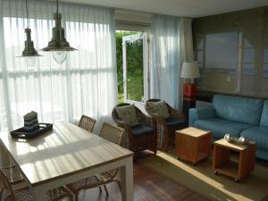 Vleijenhof 4, Apartmány  Buren - big - 3