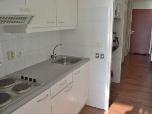 Vleijenhof 4, Apartmány  Buren - big - 6